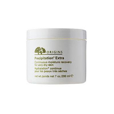Origins Precipitation Extra Continuous Moisture Recovery for Very Dry Skin, 6.7 oz