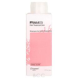 Framesi Hair Treatment Line Serum for Color Treated Hair