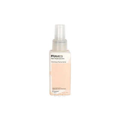Framesi Hair Treatment Volumizing Thermal Spray 3.4oz