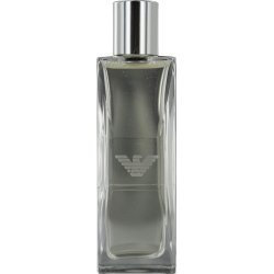 Giorgio Armani Aftershave for Men