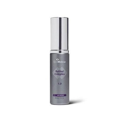 Skin Medica Age Defense Retinol Complex 1.0