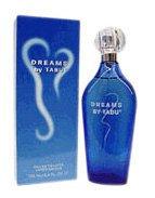 Tabu Dreams By Dana For Women. Eau De Toilette Spray 3.4 Oz Oz