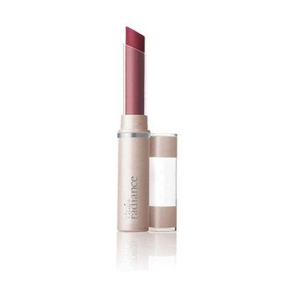 Revlon Vital Radiance Moisture Boosting Lip Colour