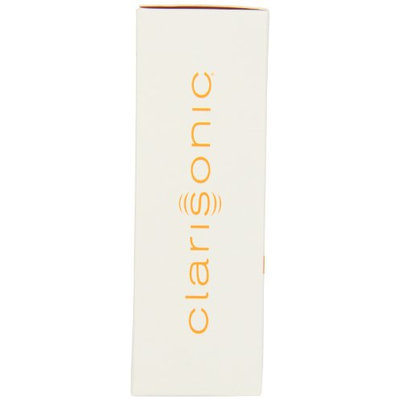 Clarisonic Gentle Hydro Cleanser for Sensitive Skin