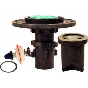 Lincoln Products R-1005-A Complete Repair Kit For 1.0 Gallon Urinal
