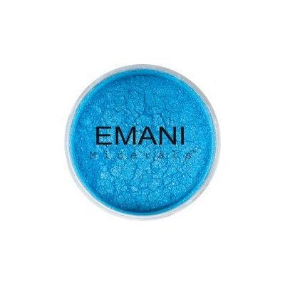 EMANI Crushed Mineral Color Dust, 1056 Dare Devil