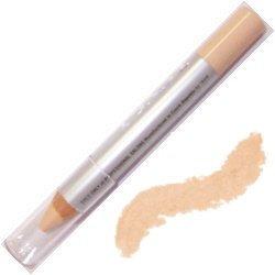 TIGI Concealer Pencil for Women
