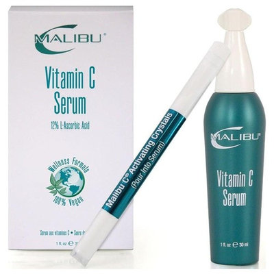 Malibu Vitamin C Serum
