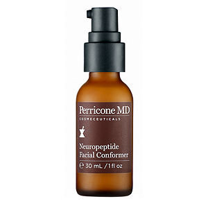 Perricone MD Neuropeptide Facial Conformer 1oz