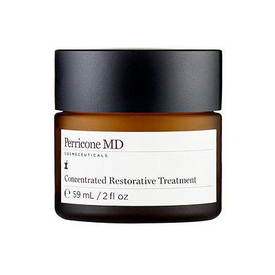 Perricone MD Concentrated Restorative Treatment, 2 oz