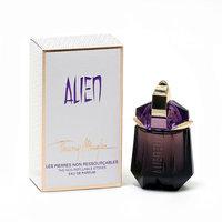 Fragrance Thierry Mugler Alien Eau de Parfum Spray - Women's (Orange/Vanilla)