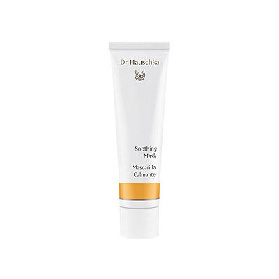 Dr. Hauschka Skin Care Soothing Mask