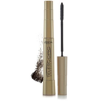 L'Oréal Telescopic Original Mascara