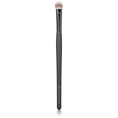 Beauty Pro Series Eye Shadow Brush