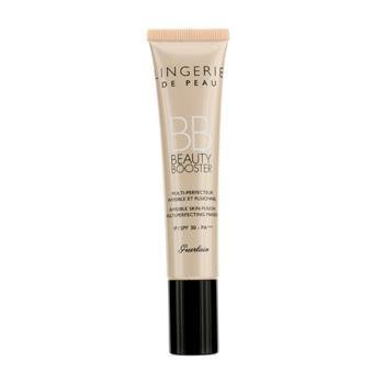 Guerlain Lingerie de Peau BB Beauty Booster Multi Perfecting Makeup SPF 30 Light Foundation for Women