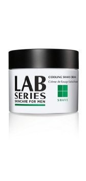 LAB SERIES Cooling Shave Cream