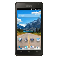 Huawei HUAWEI Ascend Y530-U051 Unlocked Cell Phone for GSM Compatible - Black