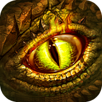 Simpy Limited War of Thrones – Dragon Heroes Deluxe Edition