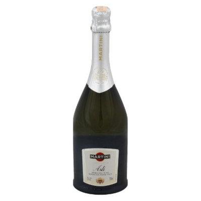 Martini & Rossi Asti Spumante Sparkling Wine