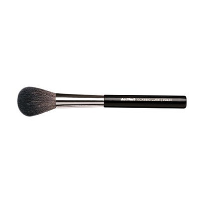 Da Vinci Series 90244 Luxe Extra Fine Blusher Brush