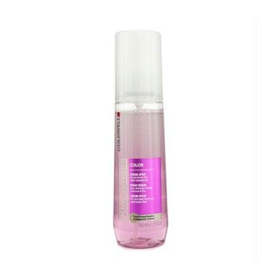 Goldwell Dualsenses Color Serum Spray for Unisex