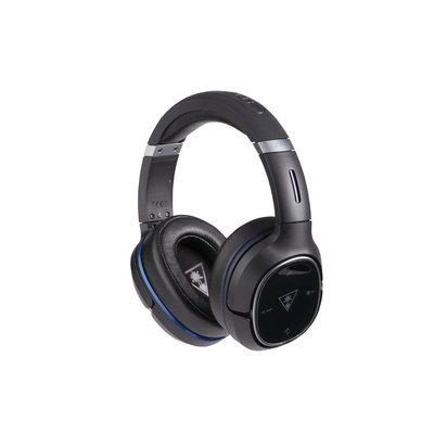 Turtle Beach Ear Force Elite 800 Gaming Headset