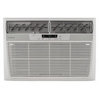 Frigidaire FFRH2522R2 25,000 BTU 230V Slide-Out Chassis Air Conditioner with Supplemental Heat Capability