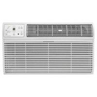 Frigidaire FFTA1422R2 14,000 BTU 230V Through-the-Wall Air Conditioner with Temperature Sensing Remote