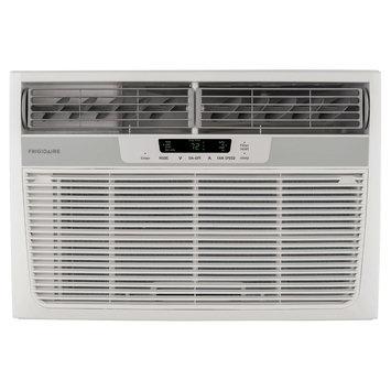Frigidaire 8,000 BTU 9.8 EER 115V Wall Air Conditioner