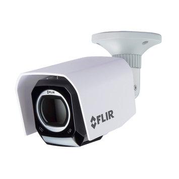 Lorex Flir FX Wireless Wi-Fi Camera Outdoor Mount FXAW01