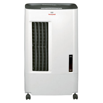 Honeywell CSO71AE Indoor Evaporative Air Cooler - White
