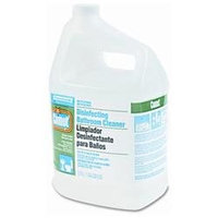 Procter & Gamble Pro Line Disinfectant Bath Cleaner,