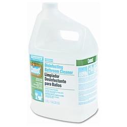 Procter & Gamble Pro Line Disinfectant Bath Cleaner,
