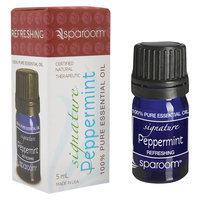 Unitrex Sparoom SpaRoom Essential Oil Peppermint
