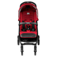 Peg-perego Booklet Tulip by Peg Perego