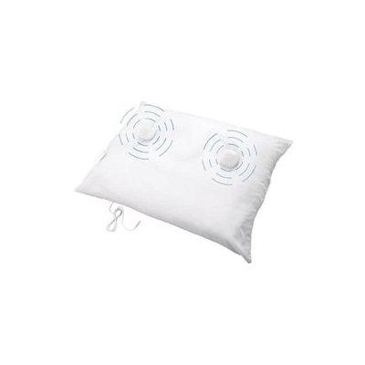 Sound Oasis Sleep Therapy Pillow SP-150