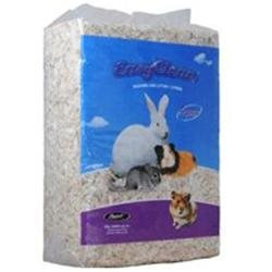 Misc Pestell Pet Products BASPE3000B 3000 cu. in. Aspen Bedding