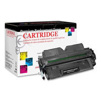 West Point Products Toner Cartridge, 4500 Page Yield, Black