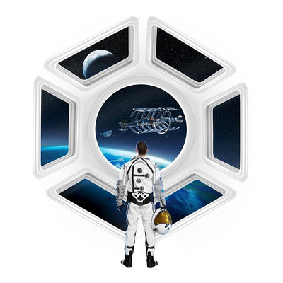 2k Games Sid Meier's Civilization Beyond Earth - Electronic Software Download (PC)