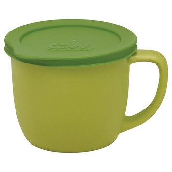 CW by CorningWare Popins Sprout Mug - 20oz