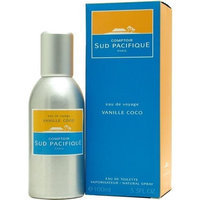 Comptoir Sud Pacifique Coco Extreme By Comptoir Sud Pacifique Eau De Toilette Spray 3.3 Oz For Women