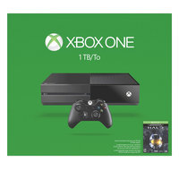 Microsoft Corp. Xbox One 1 Terabyte Console