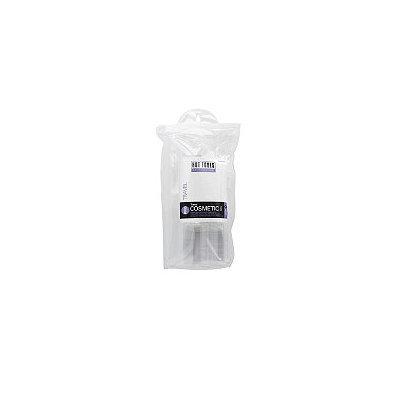 Hot Tools Professional Travel Cosmetic Bag