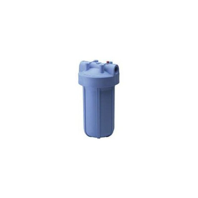 Culligan HD-950A Heavy-Duty Sediment Water Filter for Whole House