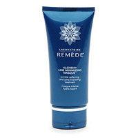Remede Alchemy Line Minimizing Masque, 1.7 fl oz