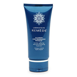 Remede Alchemy Line Minimizing Masque, 1.7 fl oz