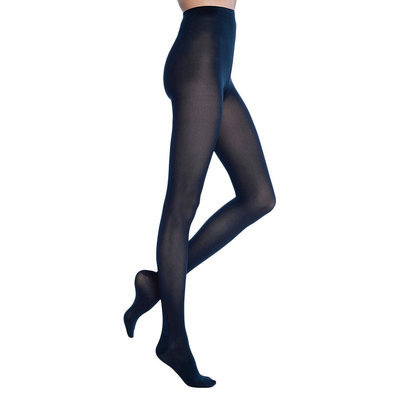 Sigvaris Compression Hosiery Graduated Compression
