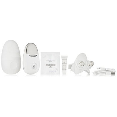 ZENSATION 4-in-1 Skin Purifying and Revitalizing Device