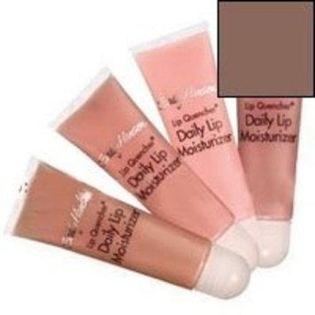 Sally Hansen® Daily Lip Moisturizer