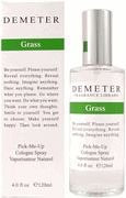 Grass By Demeter For Women. Pick-me Up Cologne Spray 4.0 Oz